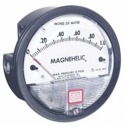 Dwyer-2100-Magnehelic-Diffe...
