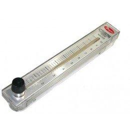 Dwyer RMC-107-SSV Flowmeter...