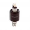 Mercotac 230, two Conductor 30 Amp