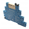 385100605060 Finder Relay Interface Modules 6A EMR