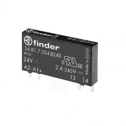 348170248240 Finder Ultra...