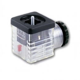 G1TU2RL2-Htp-Connector-A-12...