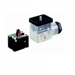 M1TS2VL2-Htp-Connector-B-12...