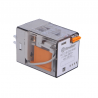 601282300040 Finder relays 2CO, DPDT, 10A, 230Vac