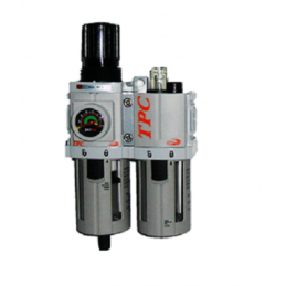 PC3AN03DP TPC pneumatic FRL...