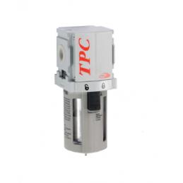 PF2N02BD TPC, Filter 5...
