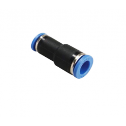 GPG0806-Unio-Reducer-8/6mm-...
