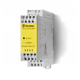 7S1490240220 Relay with...